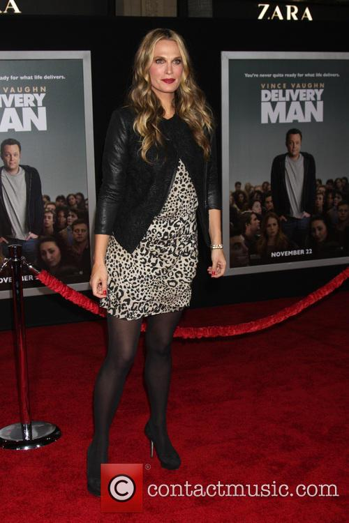 molly sims delivery man world premiere 3935025
