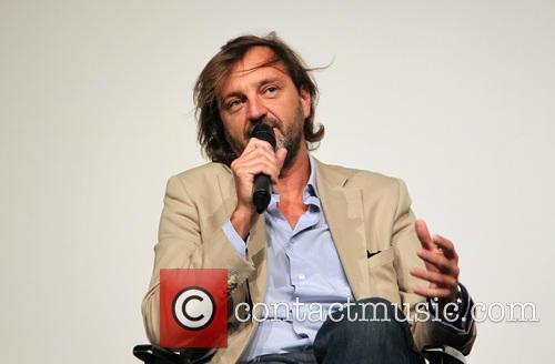 Franck Philippon 2