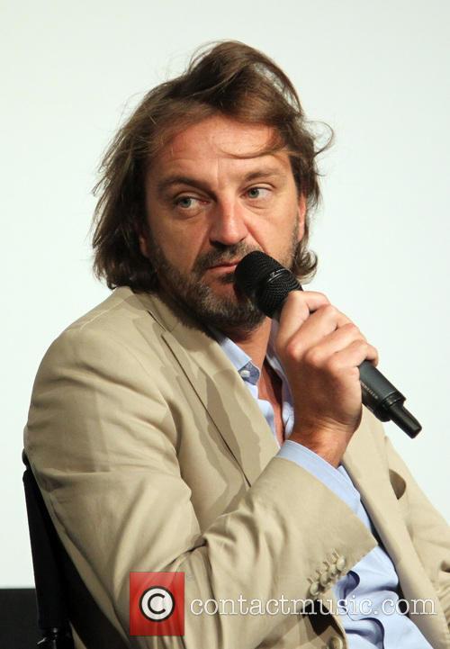 Franck Philippon 6