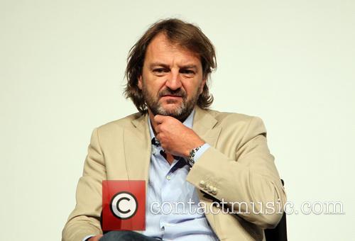 Franck Philippon 10