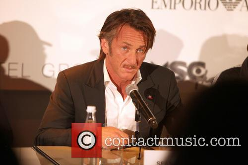 sean penn j p hro with sean 3933123