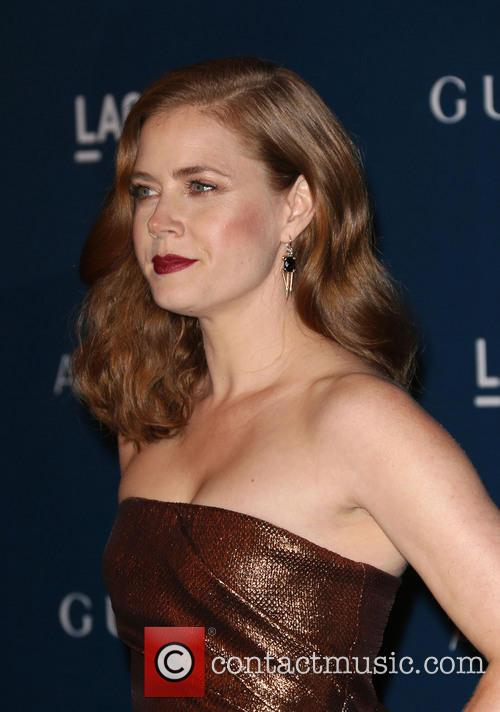 amy adams lacma 2013 art and film 3934183