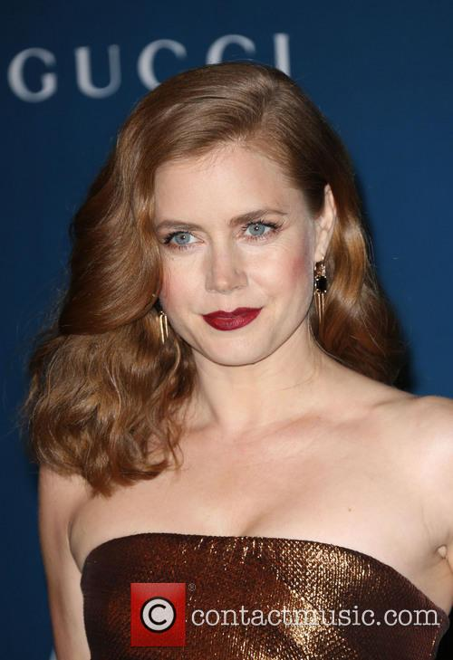 amy adams lacma 2013 art and film 3934259