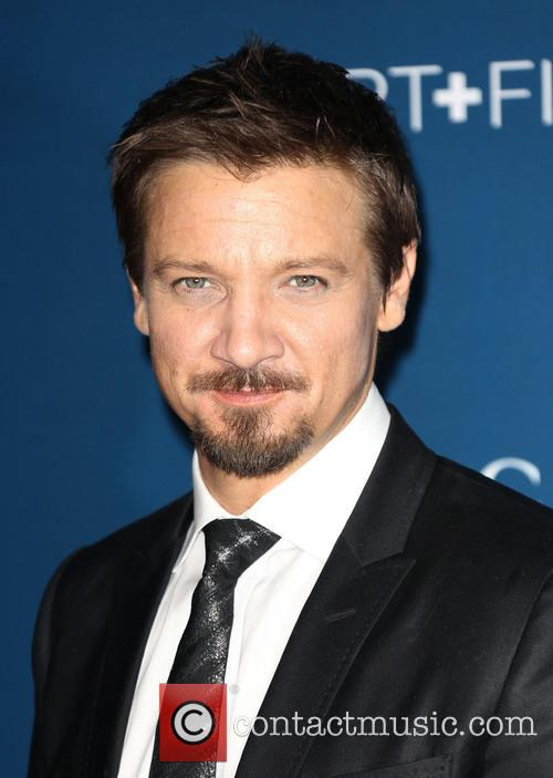 jeremy renner lacma 2013 art and film 3934205