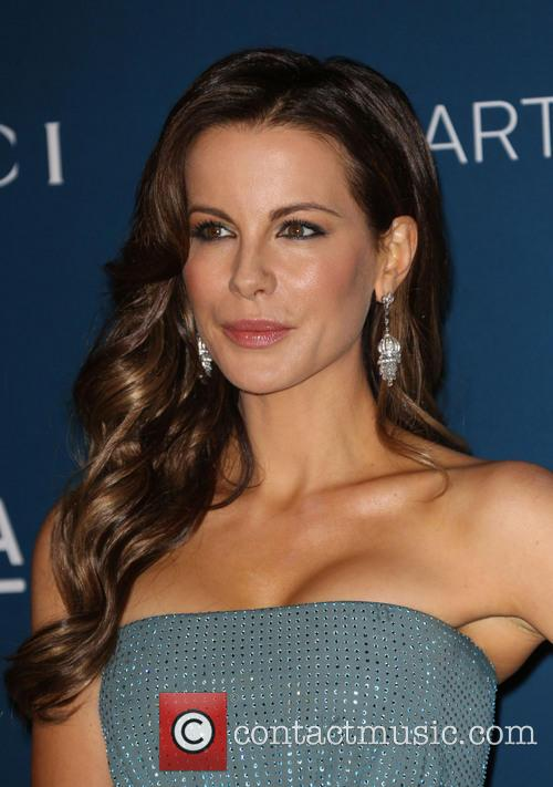 kate beckinsale lacma 2013 art and film 3934139