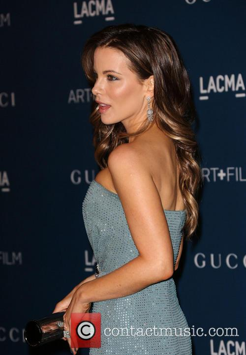 kate beckinsale lacma 2013 art and film 3934263