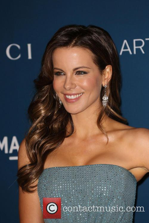 kate beckinsale lacma 2013 art and film 3934275