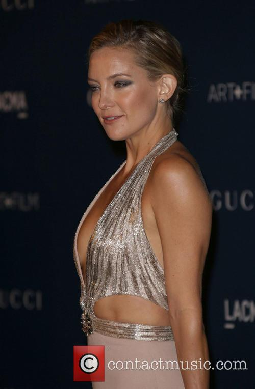 kate hudson lacma 2013 art and film 3934238