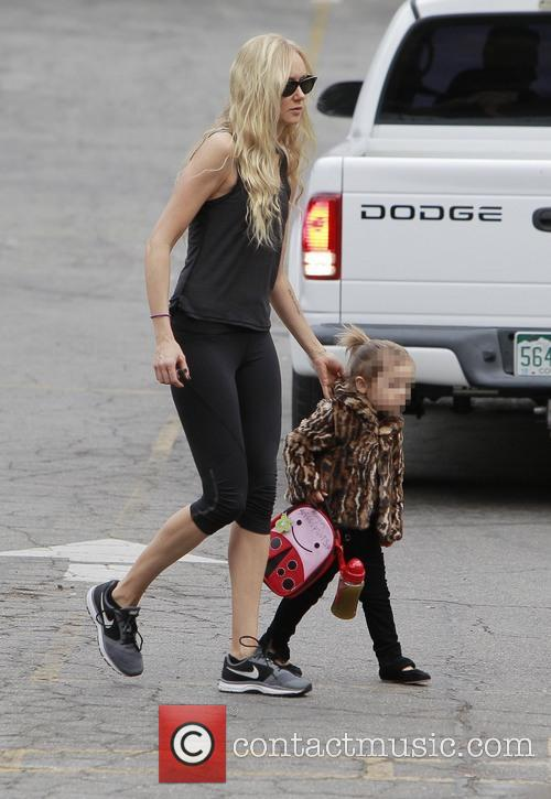 Delilah Del Toro and Kimberly Stewart 3