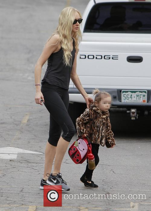 Delilah Del Toro and Kimberly Stewart 6