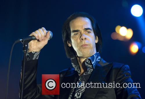 nick cave nick cave and the bad 3935785