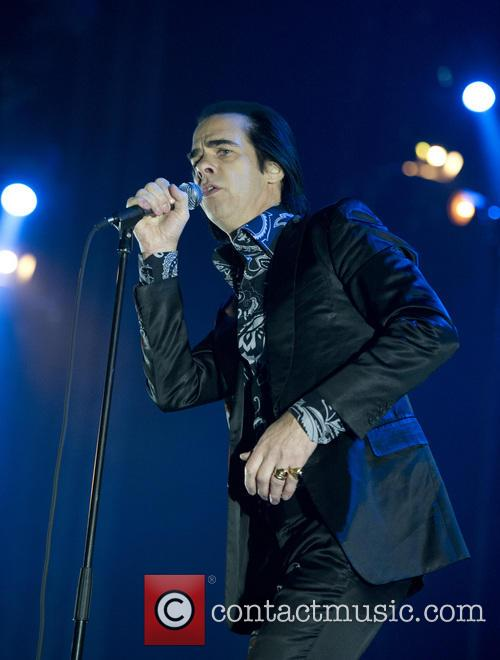 nick cave nick cave and the bad 3935789