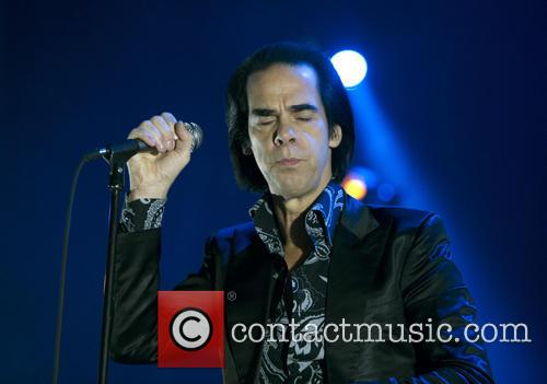 nick cave nick cave and the bad 3935791