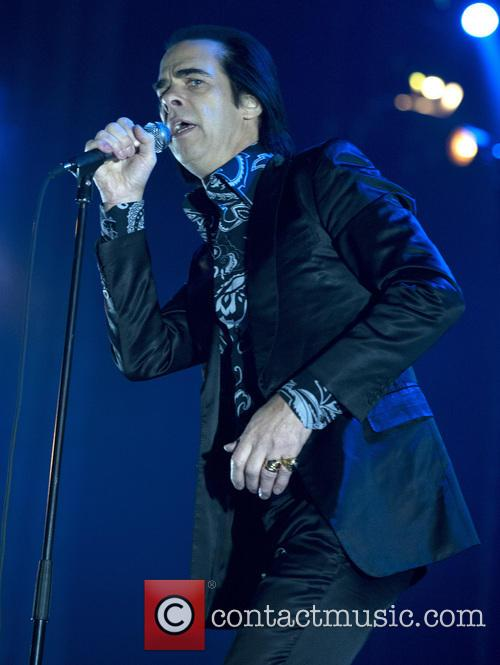 nick cave nick cave and the bad 3935794