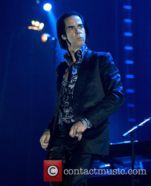 nick cave nick cave and the bad 3935796