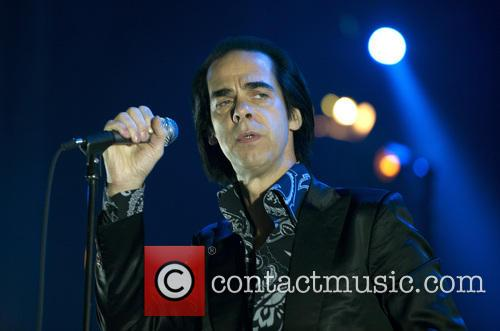 nick cave nick cave and the bad 3935797