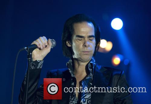 nick cave nick cave and the bad 3935803