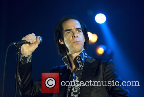 Nick Cave 27