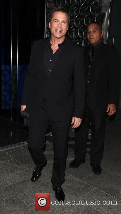 Rob Lowe 2