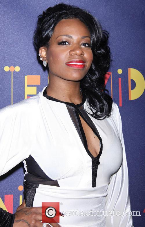 fantasia barrino opening after party for broadways 3935106