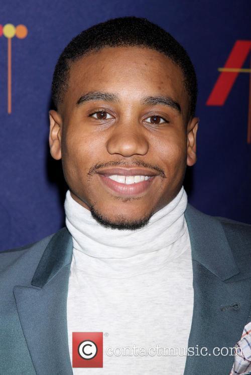 Virgil Lil' O Gadson 1