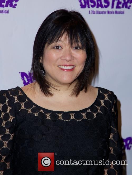 Ann Harada 2