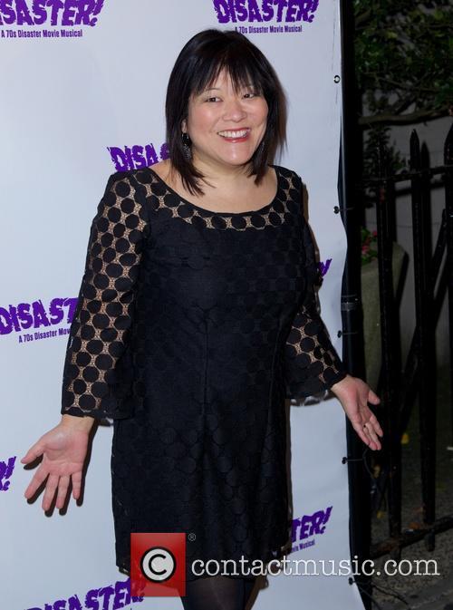 Ann Harada 3