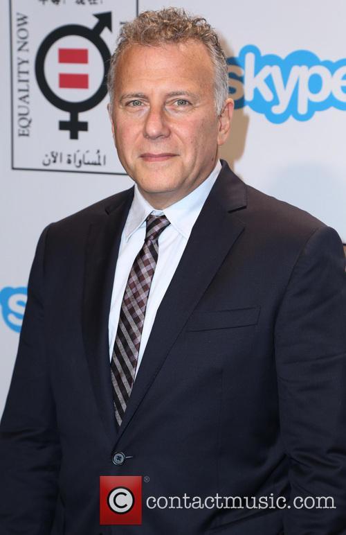 Paul Reiser 2