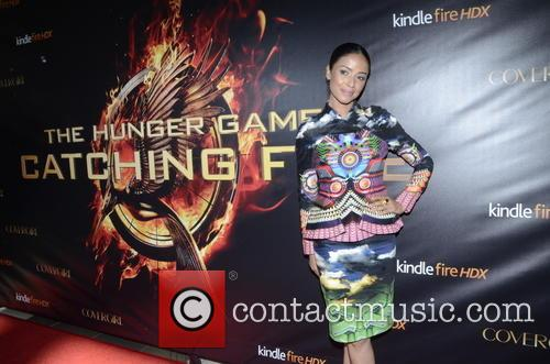 meta golding the hunger games catching fire 3935322