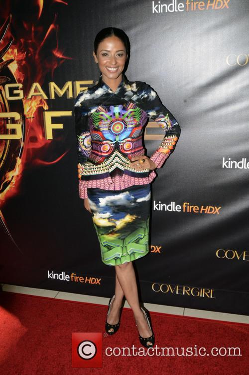meta golding the hunger games catching fire 3935346