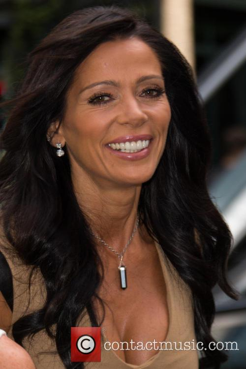 Real Housewives and Carlton Gebbia 3
