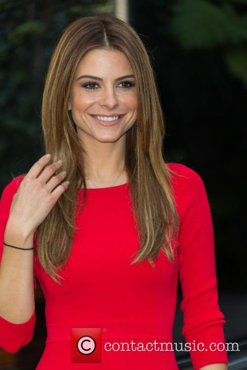 maria menounos real housewives of beverly hills 3935651