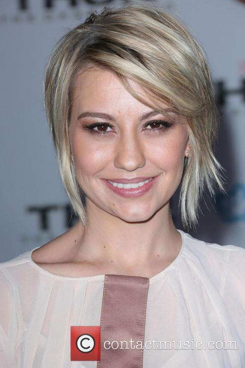 Chelsea Kane 5