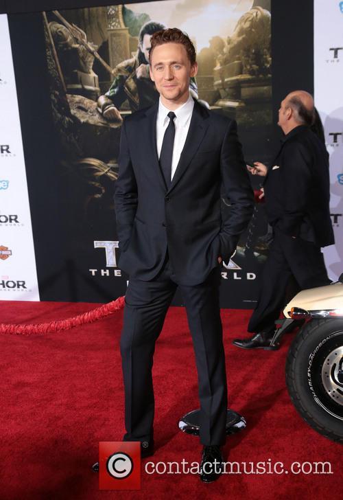 Tom Hiddleston 17