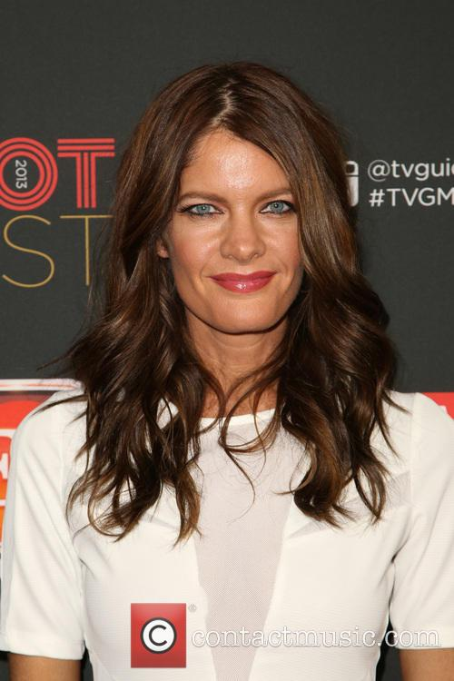 Michelle Stafford, The Emerson Theatre