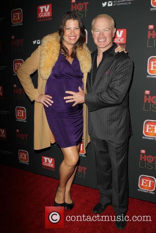 Ruve McDonough and Neal McDonough 3