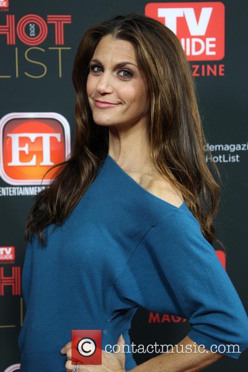 Samantha Harris 3