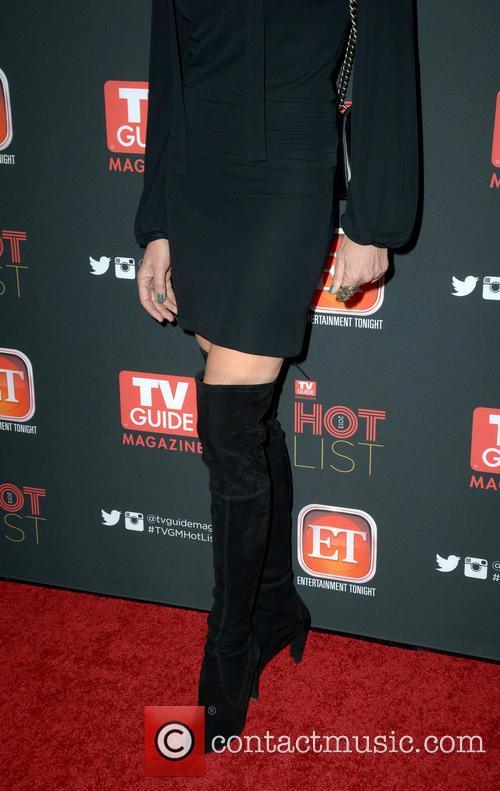 Allison Janney 5