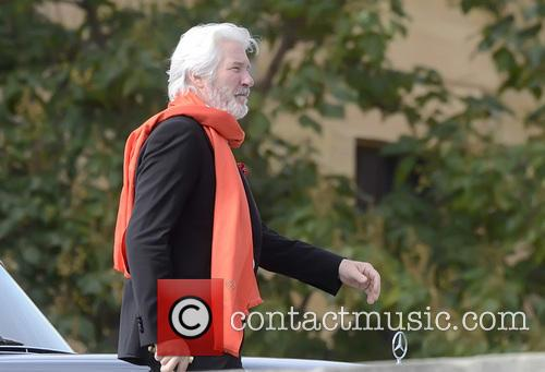 Richard Gere 12