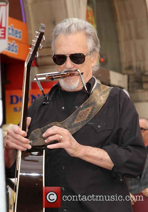 kris kristofferson janis joplin honored posthumously with 3938309