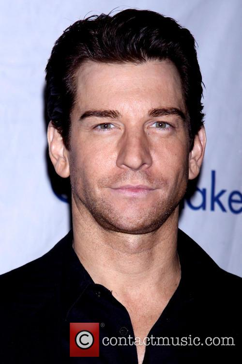 Andy Karl 8