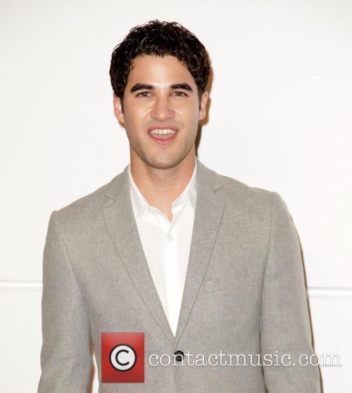 Darren Criss 4