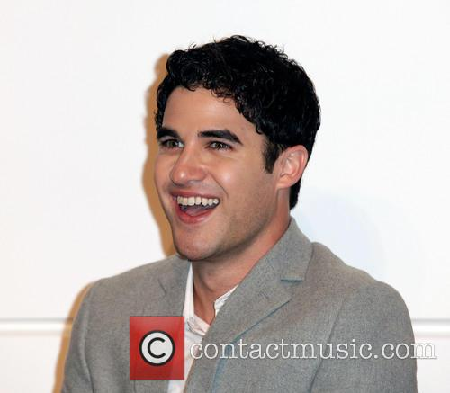 darren criss peoples choice awards 2014 nominations 3937663
