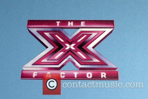 X Factor Top 12 Party for Season 3