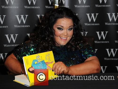Lisa Riley 13