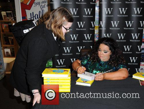 Lisa Riley 15