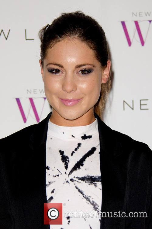 New Look and Louise Thompson 2
