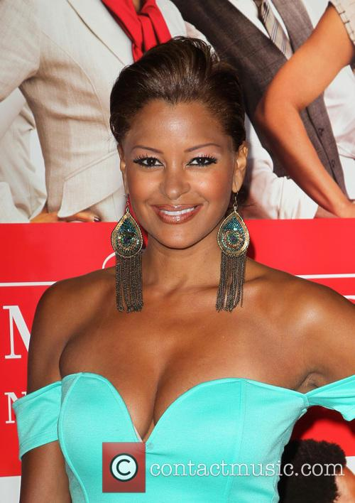 claudia jordan the best man holiday  3938169