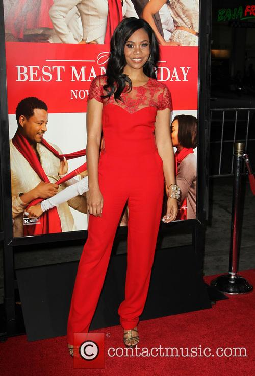 regina hall the best man holiday  3938155
