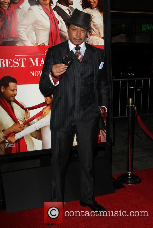 terrence howard the best man holiday  3938175